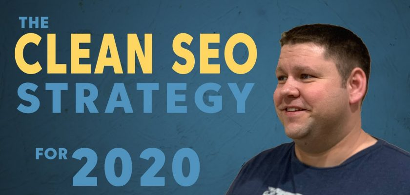 The Complete Guide to SEO in 2020 (Full webinar)