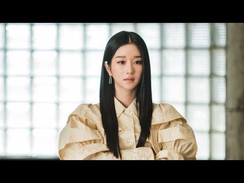 "Seo Ye Ji finally made her first move amid the scandal of ""controlling boyfriend"""